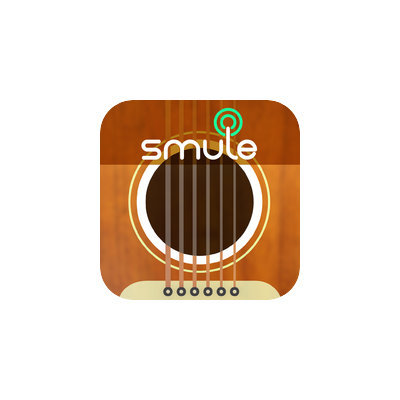 Guitar by smule reviews find the best apps influenster guitar by smule stopboris Image collections