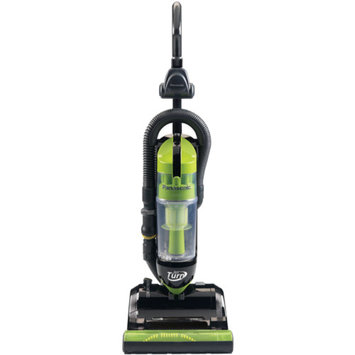 Panasonic MC-UL815 Upright Vacuum Cleaner With Washable Dust Cup And Filters New