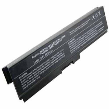 Bravo View BravoView PA3728U-1BA Laptop Battery