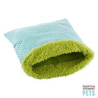 Martha Stewart PetsA Sack Cat Toy
