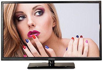 oCosmo by Sceptre 40 1080p 60Hz Roku Ready LED HD