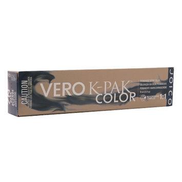 Joico Vero K-Pak Color Permanent Cr??me Color