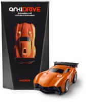 Anki Drive HADION Expansion Car