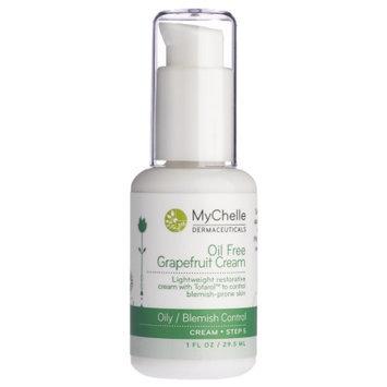 MyChelle Oil Free Grapefruit Skin Cream