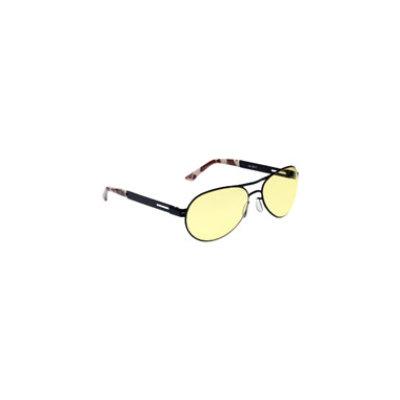 VC Eyewear Gamers Edge GE500C Black Camo Gaming Glasses