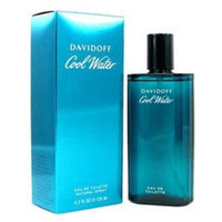 Davidoff Cool Water 2.5 Oz Stick Deodorant