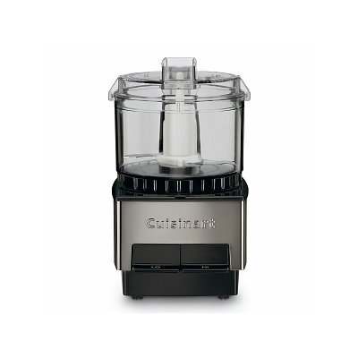 Cuisinart Mini-Prep Processor