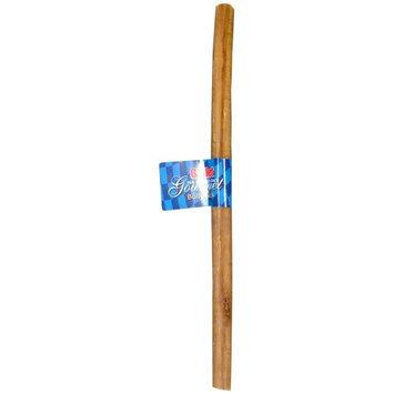 Ims Pet Industries Bully Treats - Single Stick 12