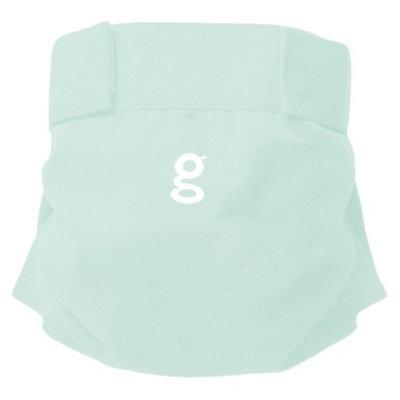 gDiapers gPants - Gulfstream Green, Medium