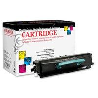 Westpoint West Point Products WPP200194P 115104P Toner Cartridges