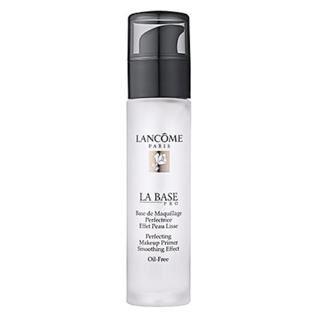 Lancôme LA BASE PRO Perfecting Makeup Primer La Base Pro Primer
