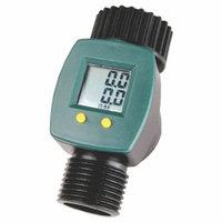 P3 International Water Meter
