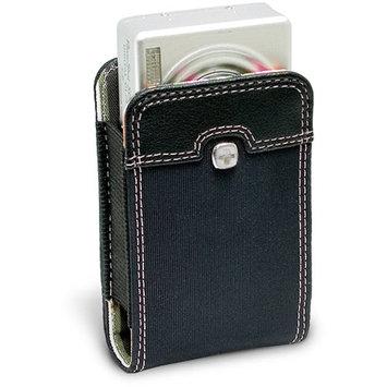 SwissGear Color Rhea Compact Camera Case