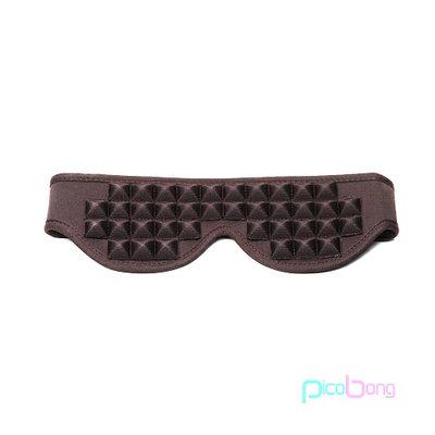 PicoBong See No Evil Blindfold