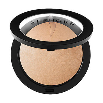 SEPHORA COLLECTION Microsmooth Foundation Face Powder 30 Sand