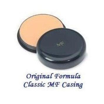 Max Factor Pan-cake Makeup Foundation Powder 121 Natural No. 1