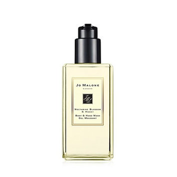 Jo Malone London Jo Malone™ Nectarine Blossom & Honey Shower Gel