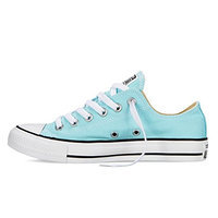 Converse Unisex Chuck Taylor All Star OX Sneaker []