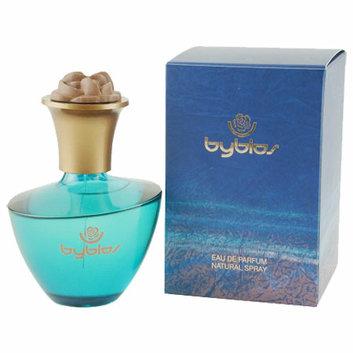 Byblos Eau De Parfum Spray