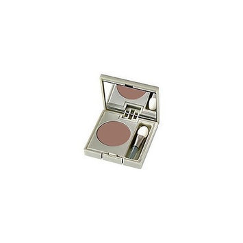 Origins Eyeshadow, Nutcracker, .05 oz