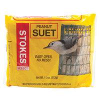 Stokes Select Peanut Blend Suet