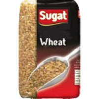 Sugat Wheat, 18-Ounce (Pack of 4)