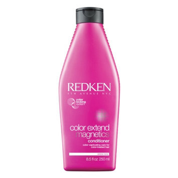 Redken Color Extend Magnetics Sulfate-Free Conditioner