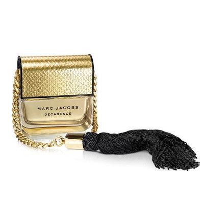 MARC JACOBS Decadence Gold One Eight K Edition Eau De Parfum