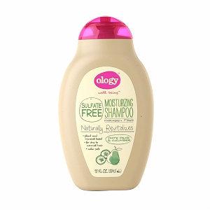 Ology Shampoo