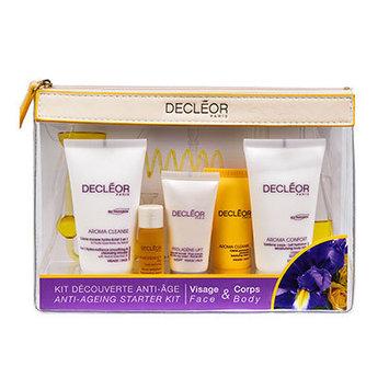 Decleor Anti-Aging Starter Kit