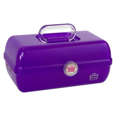 Caboodles Target : Expect More Pay Less
