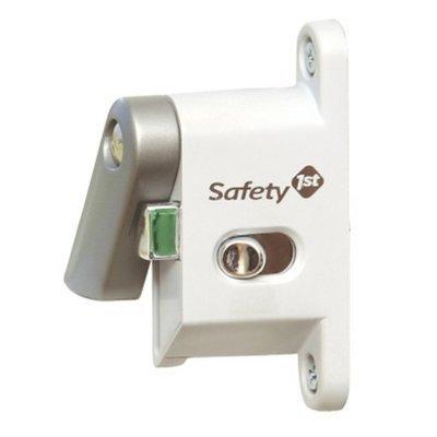 Safety 1st Prograde Window Lock 2-pk