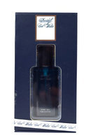Parfums Davidoff Paris Davidoff Cool Water Man .5 oz Gift Box