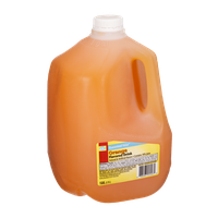 Guaranteed Value Orange Flavored Drink