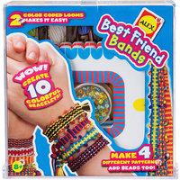 Alex Toys Alex Best Friends Bracelet Bands Kit