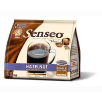 Senseo Hazelnut Coffee Pods, 96-count-DISCONTINUED