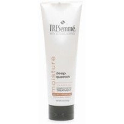 TRESemmé Deep Quench Conditioning Treatment