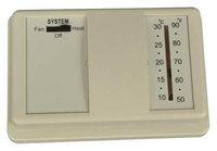 DAYTON DAP364860T Thermostat