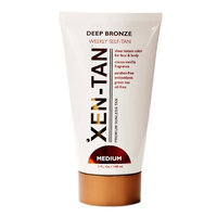 Xen-Tan Deep Bronze Instant Self Tan 5 oz