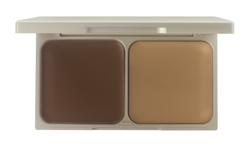 stila Shape & Shade Custom Contour Duo