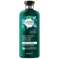 Herbal Essences Deep Sea Minerals Conditioner