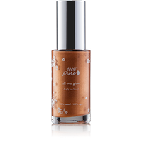 100% Pure All Over Glow Deeply Sun Kissed
