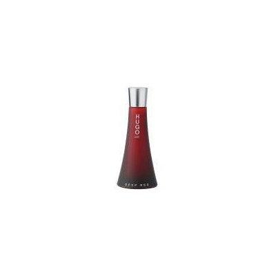 Hugo Boss Deep Red eau de parfum spray 90ml