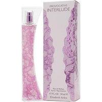 Provocative Interlude By Elizabeth Arden For Women. Eau De Parfum Spray 1.7 oz