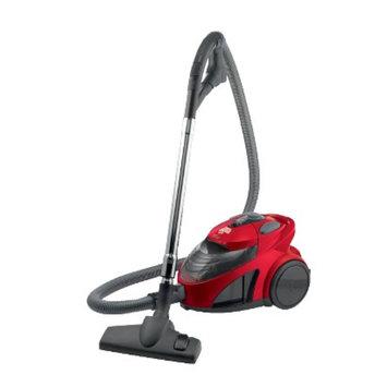 Dirt Devil Easy Lite Canister Vacuum