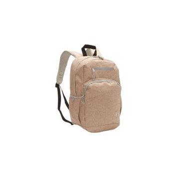 Everest R5045LT-TAN Sytlish Laptop Backpack - Tan