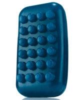 Bliss original blue body bar