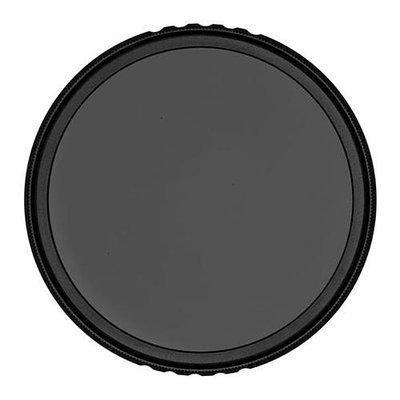VU Sion 3-Stop Fixed Neutral Density 82mm Filter