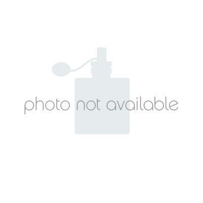 Dlish Clean 'Shower Fresh' Women's 2.14 oz EDP Tester Spray