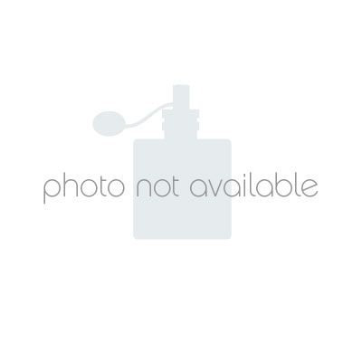 NYX Cosmetics NYX Color Mascara - CM04 Perfect Pear